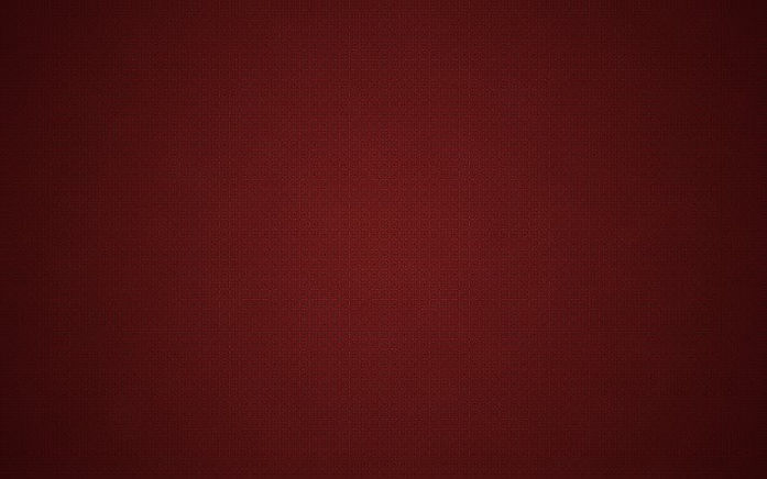 thumb2-red-background-with-patterns-dark