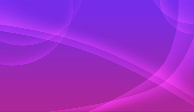 background-2344222_960_720.png