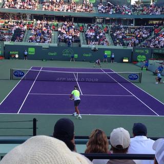 Miami Open.JPG