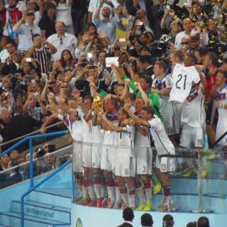 Final Brasil 2014.JPG