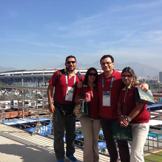 Equipo W Rio Cuartos .JPG