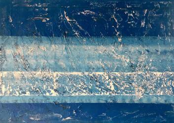 Wave Deconstructed