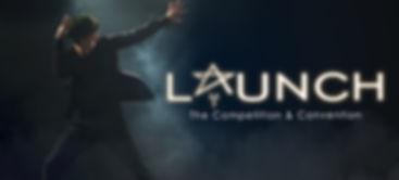 Launch_Kevin_Thumbnail.jpg