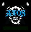 ATOSSATX logo.png