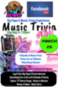 Facebook Live Music Trivia.png