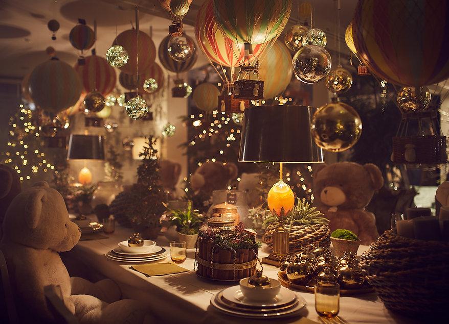 Kaspar-Weihnacht-20191162-print-sRGB.jpg