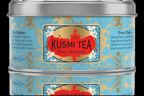 KUSMI TEA PRINCE WLADIMIR 125G