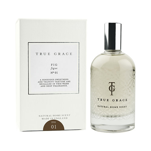 TRUE GRACE FIG HOME SCENT