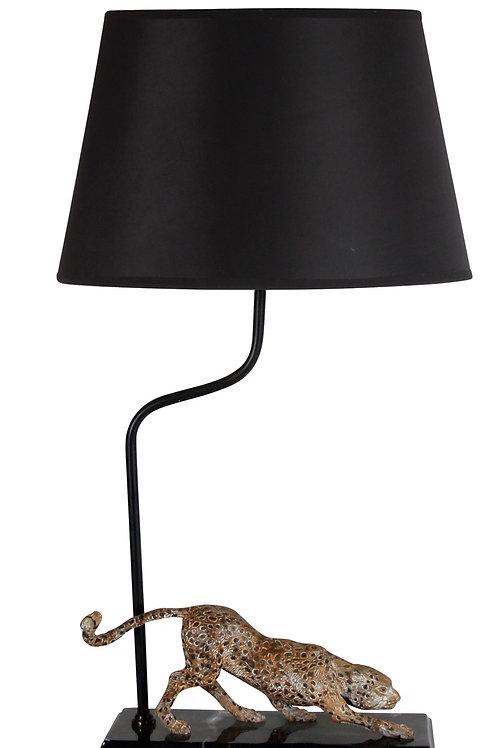 CHEETAH LAMP II