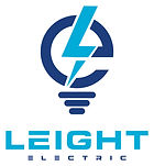 Leight_logo_2c.jpg