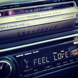 Briljante cruise control song.jpg