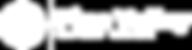 pvbc logo white.png
