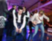 celebrations_events.jpg
