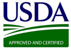 USDA Certified, Wholesale, Food Manufacturer, Caterer, Bucks County PA, Food Service Company