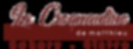 logo croquantineweb.png