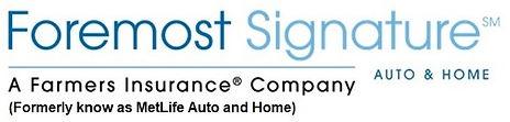 Foremost Signature Logo.jpg