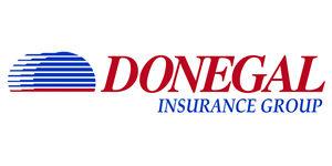 donegal Logo.jpg