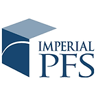 IPFS Logo.png