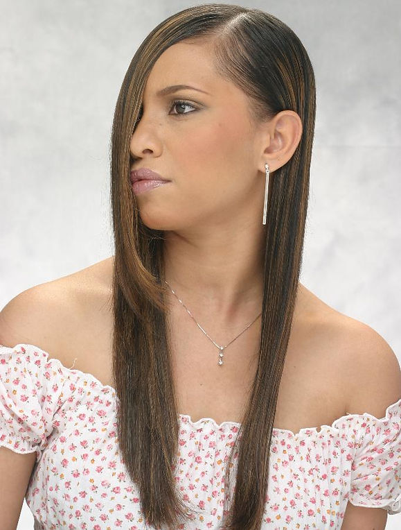 Style Appeal Hair Salon Salon Services Charlotte Nc Hair Extensions