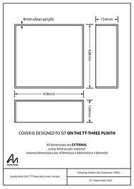 Simple TT Three Cover V1-01 copy.png