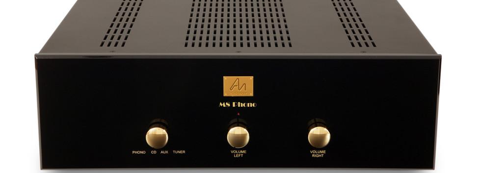 M8 Phono front top 1.jpg