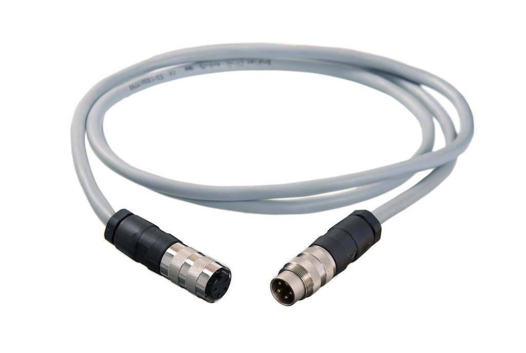 Deluxe TT-PSU umbilical cable.