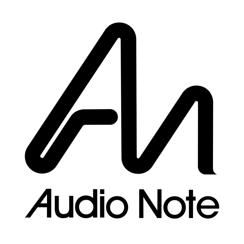 www.audionote.co.uk