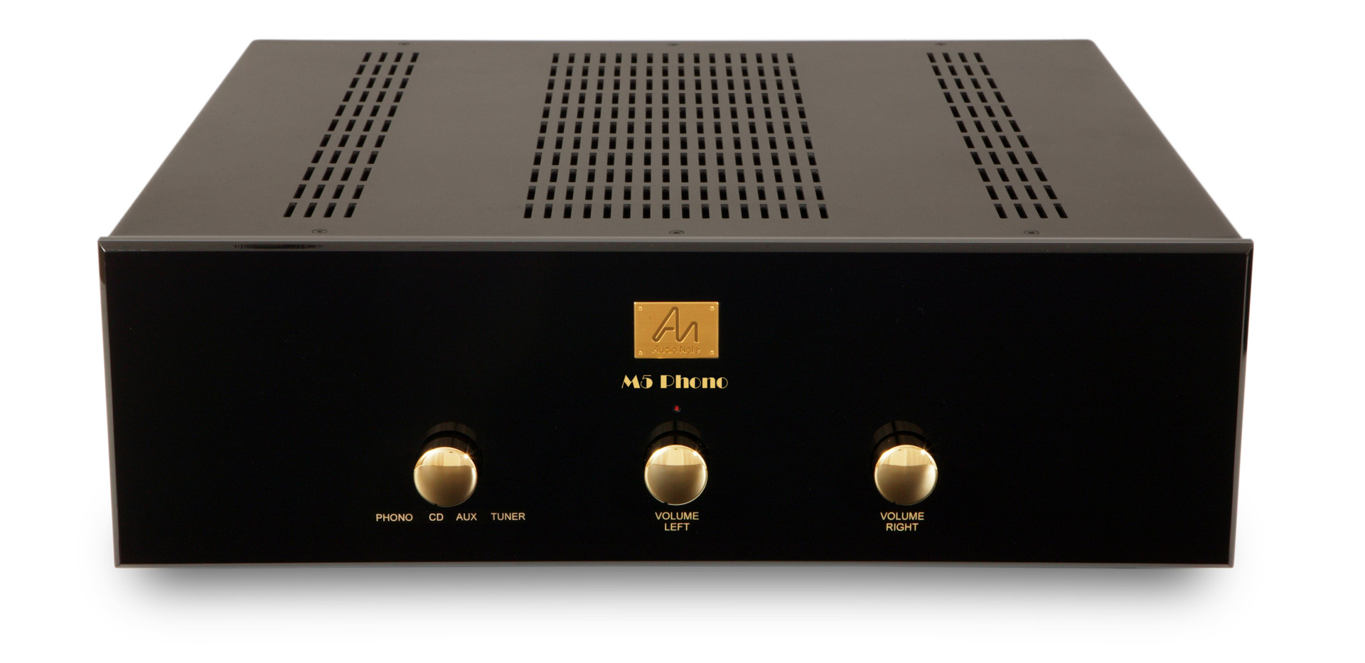 M5 Phono front top 1.jpg
