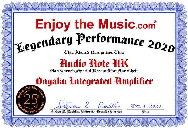Audio_Note_UK.jpg