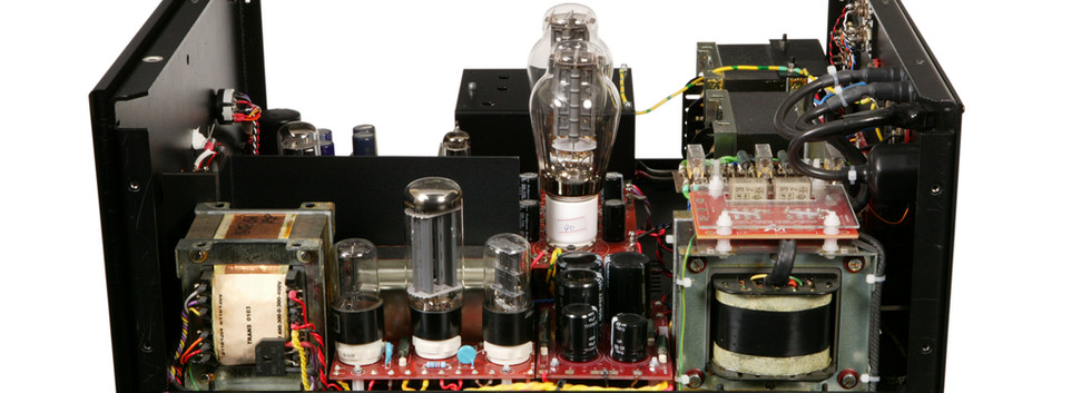 Meishu Phono Side Internals 1.jpg