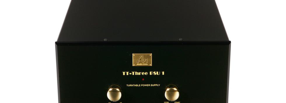 TT3 PSU 3 Black Front copy.jpg