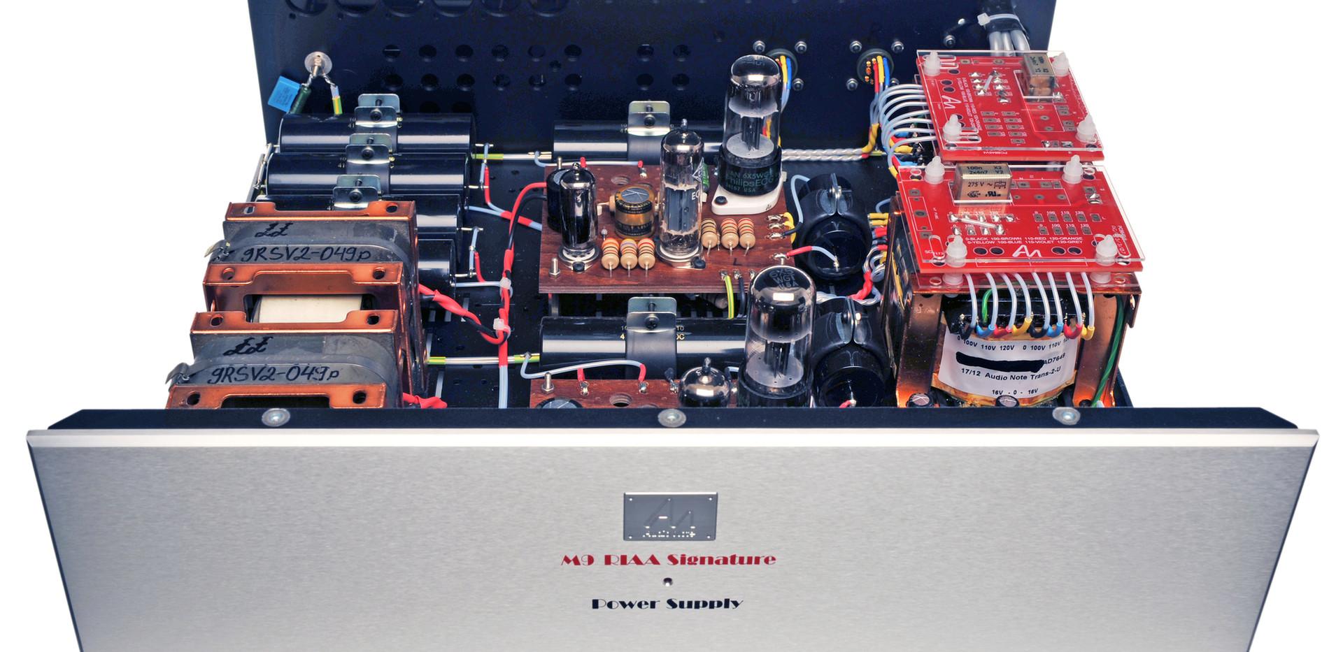 M9 RIAA Sig PSU front top off edit 1.jpg
