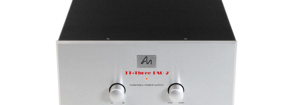 TT3 PSU 2 Ali Front copy.jpg
