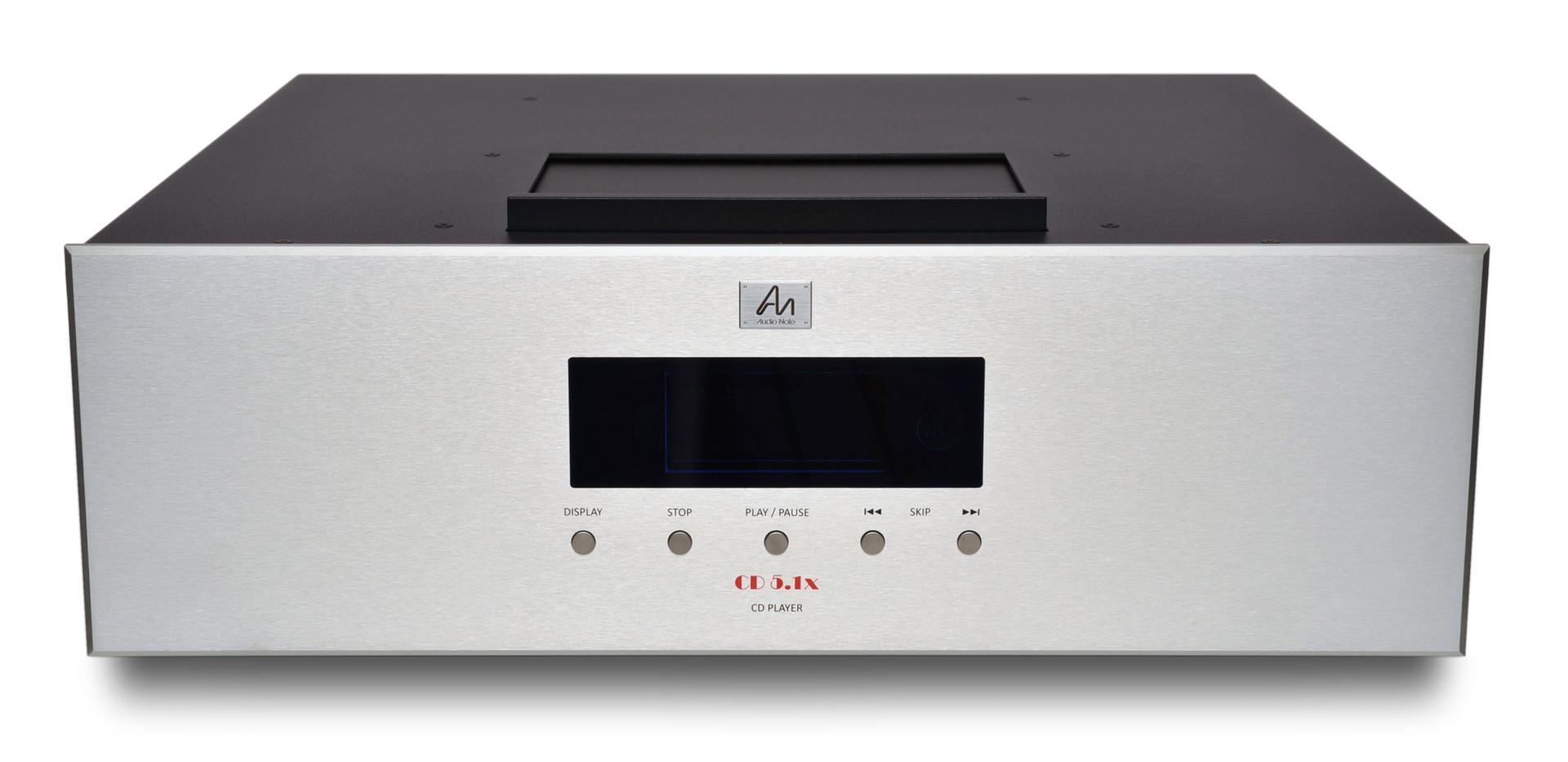 CD51x front top 1.jpg