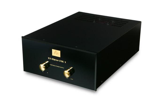 TT3 PSU 3 Black Front Side copy.jpg