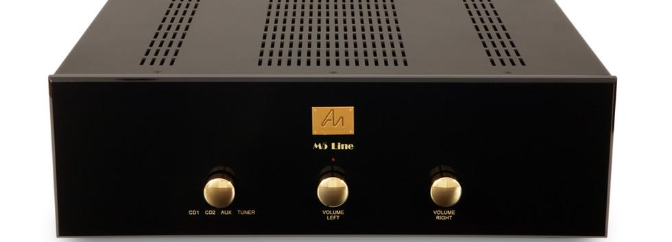 M5 Line front top 1.jpg