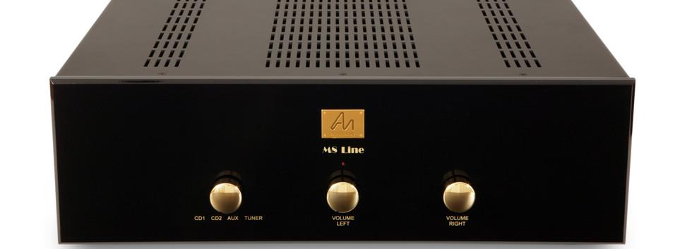 M8 Line front top 1.jpg