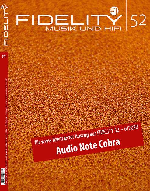 Fidelity Cobra Cover 021020.png