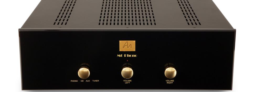 M6 Phono front top 1.jpg