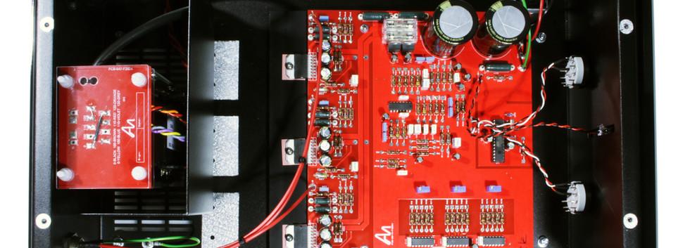 TT Three PSU1 V3.jpg
