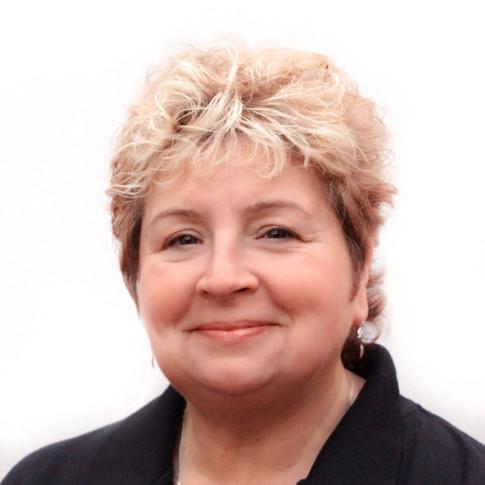 Carol Grice