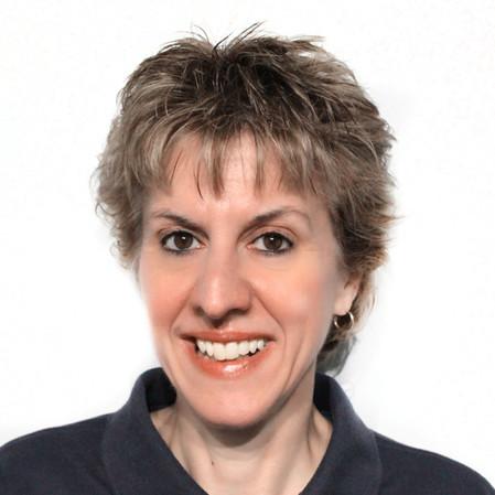 Jenny Culligan