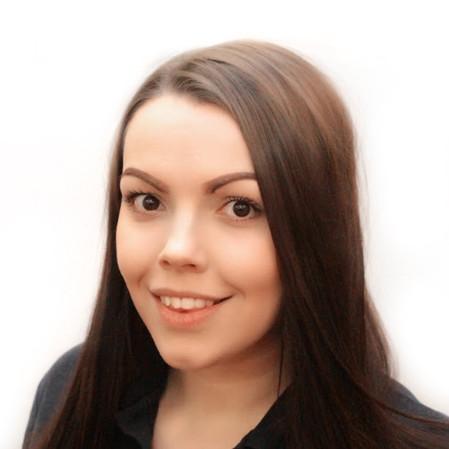 Sophie Rowe