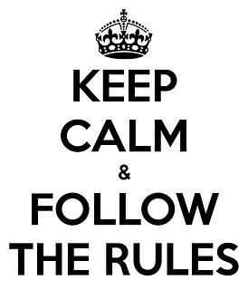 zeus-blog-post-keep-calm-follow-the-rule