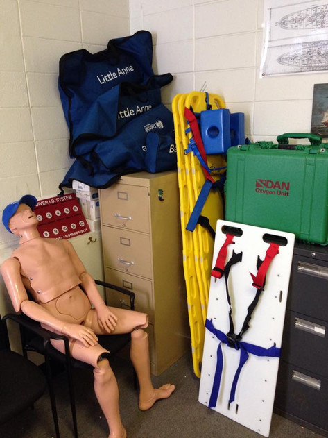 More First Aid.jpg