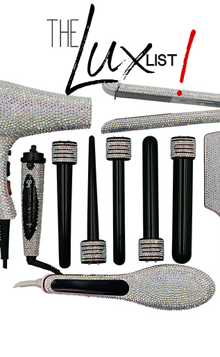 Fitness, Styling Tools & Electronic Vendors