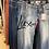 Thumbnail: Clothing Vendors