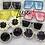 Thumbnail: Fur Items, Bags, Sunglasses & Shoes