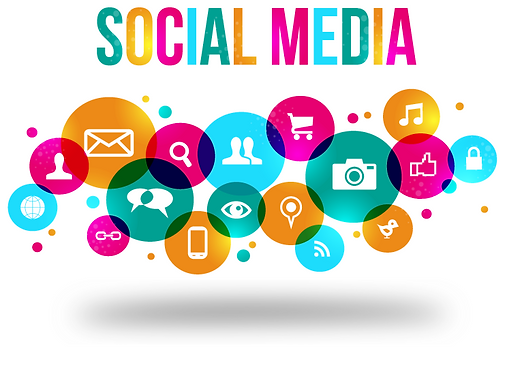 Social-media-banner-for-onlinemarketingp