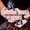 Thumbnail: Tatoo/ Henna Vendors